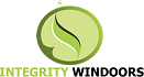 Integrity Windoors Logo
